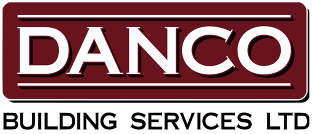 Danco Building Services